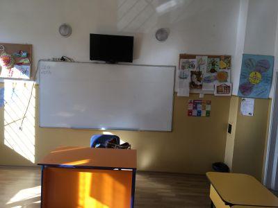 Стая IX  група  - ЦСОП Едуард Сеген - София, Надежда
